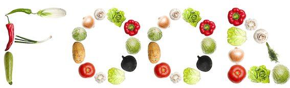 Všichni účinkující jsou vegetariáni nebo vegani.