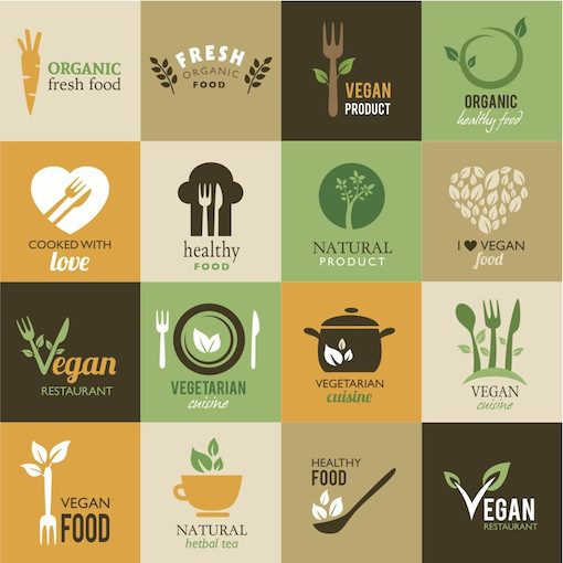 Veganská strava může přinést mnoho zdravotních benefitů.