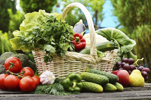 Změna životního stylu přinese velké množství zdravotních benefitů.