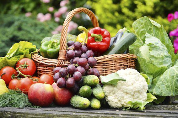 Vegetariánský či veganský způsob stravování je vlastní mimo jiné i příslušníkům církve Adventistů sedmého dne.