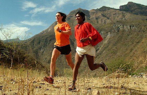 Mnozí současní sportovci preferují vegetariánskou či veganskou stravu.