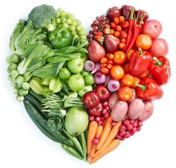 Vedle rostlinné stravy vegany spojuje také jejich zájem o ochranu životního prostředí a láska ke zvířatům.